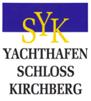 Yachthafen Schloss Kirchberg