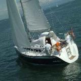 Sunwind 301 Classic mit LP Bodensee