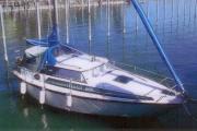 Segelboot3.jpg
