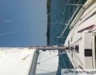 segelboot-kielboot-neptun-336254-80-mit-volvo-penta-motor-570beffc6d6aa