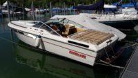 Boot3 Hafen_