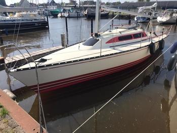 1391269_x-yachts-x-99_img_1589622171