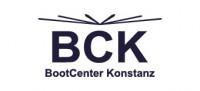 BootCenter Konstanz