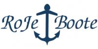 RoJe Boote