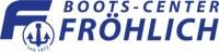 Boots Center Fröhlich e.K