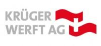 Krüger-Werft AG