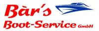 Bär's Boot-Service