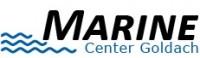 Marine Center Goldach