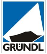 Gründl-Bootsimport