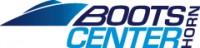 Bootscenter Horn GmbH