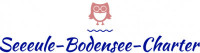 Seeeule-Bodensee-Charter