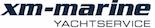 xm-marine GmbH